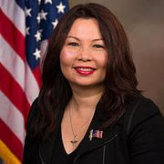 tammyduckworth