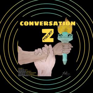 Conversation_Z