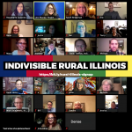 Indivisible Rural Illinois