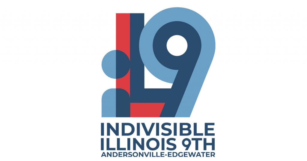 Indivisible IL9